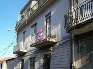 Foto - Appartamento all'asta via Vitaliti, 117, Catania