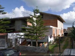 Foto - Appartamento all'asta via Dessì, Gonnosfanadiga