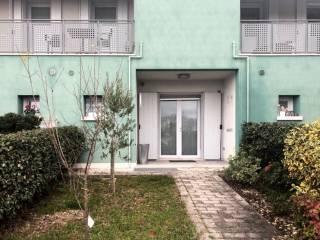 Photo - 2-room flat via Antonio Vivaldi 20, San Giuseppe - Aeroporto, Treviso