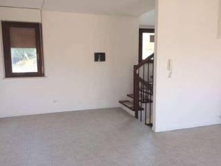 Foto - Appartamento via Aspio, 3, Aspio Terme, Osimo