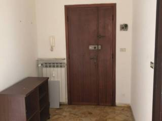 Photo - 3-room flat via Martiri della Benedicta 22, Vignole Borbera