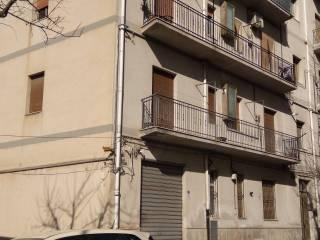 Photo - Apartment via Niscemi 121, Caltanissetta