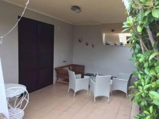 Photo - Terraced house viale Monte Favale 18, Pulsano