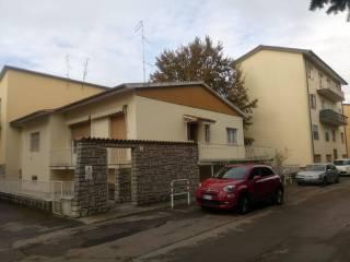 Photo - Terraced house via Francesco Ferrucci 26, Pescaiola, Arezzo