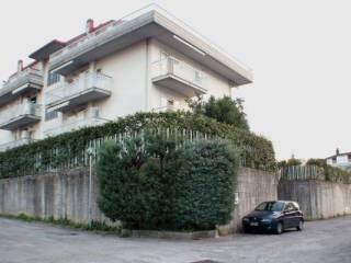 Foto - Trilocale via Corte 2, Baronissi