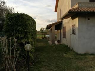 Φωτογραφία - db_typologyV2.id_29 Località Cainara 90, Massa Martana