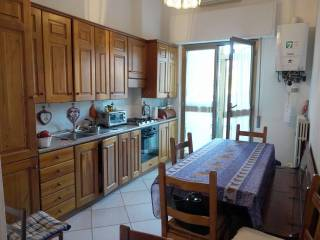Photo - 2-room flat via del Colle 81, Calenzano