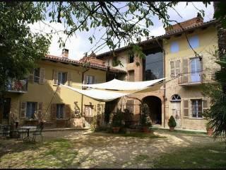 Foto - Caserío, muy buen estado, 775 m², Centro, Castelnuovo Don Bosco