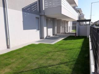 Foto - Piso de dos habitaciones via Ipazia, Altichiero, Padova