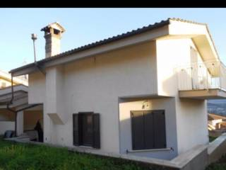 Photo - Single family villa viale Montedoro 61A, Norcia
