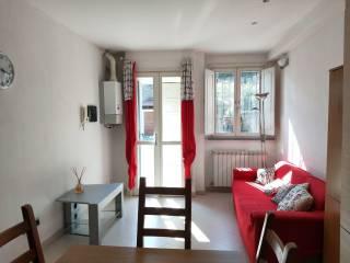 Photo - 2-room flat via Roma 29, Robecco sul Naviglio