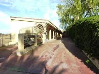ingresso scuderia