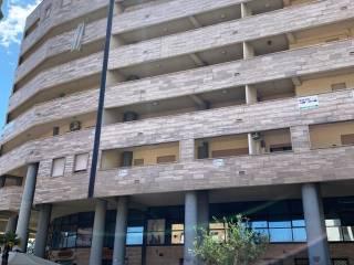 Foto - Appartamento via Alessandro Volta, Quattromiglia, Rende