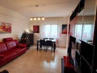 Photo - 4-room flat viale Cannata 62, Paolo VI, Taranto
