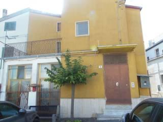 Foto - Piso de tres habitaciones piazza 18 Agosto 7 e 9, Calciano