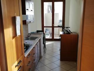 Foto - Bilocale via Ospedale 4, Viggiù