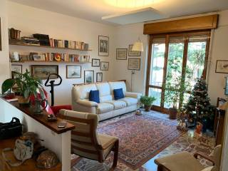 Photo - 4-room flat via Giuseppe Verdi 24, Cisliano