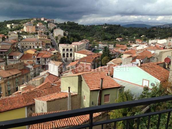 foto  Appartamento via Alpestre, Piaggine