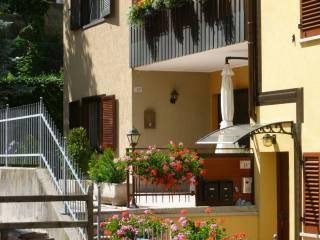 Foto - Trilocale viale Dante, Tione di Trento