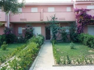 Photo - Terraced house via Santa Maria, Cariati