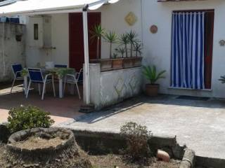 Foto - Villa unifamiliare via Scialoja, Procida
