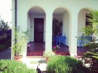 Foto - Casa adosada Strada Saluggia 148, Crescentino