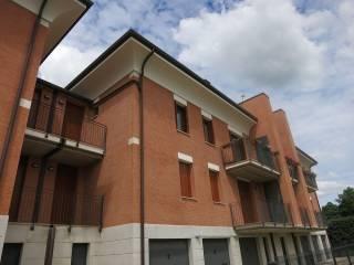 Φωτογραφία - Διαμέρισμα via dei Morari, Via Pomposa, Ferrara