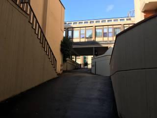 Photo - Box - Garage viale Giovan Battista Morgagni 2, Careggi - Rifredi - Dalmazia, Firenze