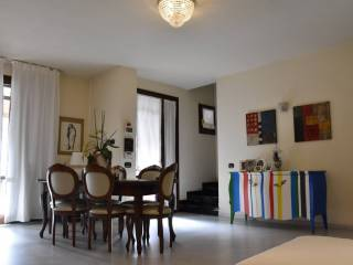 Photo - Terraced house via Chiaviche 50, Castellarano