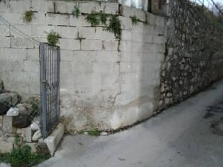Foto - Trilocale via Fontana, Forino