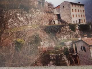 Foto - Rustico via Col Mezzorigo, Valbrenta