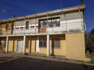 Photo - Single-family townhouse Località Sigola 38, Baldissero d'Alba