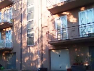 Photo - 4-room flat via Angelo Battelli 45, Monte Grimano Terme