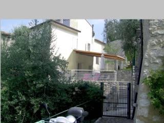 Photo - Country house via Monte Baldo 10, Brenzone sul Garda