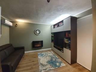 Photo - 4-room flat via Cuccio, Porlezza