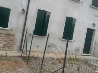 Photo - Country house Località Bezzetti 17, Volta Mantovana
