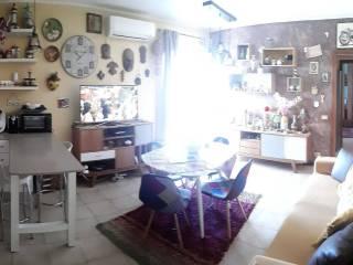 Φωτογραφία - Δυάρι via Giuseppe la Farina 203, San Martino, Messina