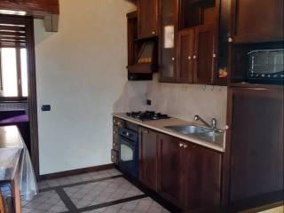 Photo - 2-room flat vicolo Vito Viti 1, Anagni