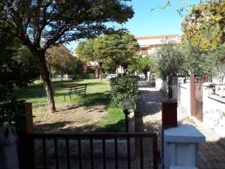 Photo - Terraced house Strada D, Villapiana