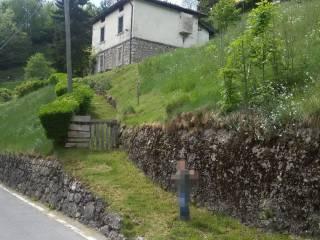 Photo - Detached house via Fratelli Gamba 4, Dossena