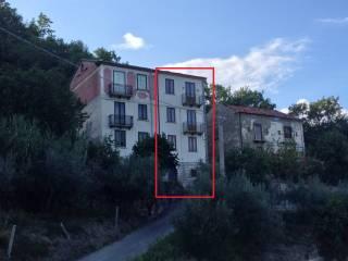 Φωτογραφία - db_typologyV2.id_41 Strada Comunale San Vincenzo, Pietrabbondante