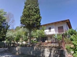 Φωτογραφία - Μονοκατοικία βίλα Strada della Croce 1, Cetona