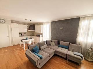 Photo - 2-room flat Strada Comunale Giulio Cesare Cani 21, Guastalla