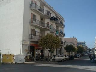 Foto - Piso de dos habitaciones via San Pardo 79, Matera
