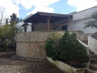 Foto - Villa unifamiliare Strada Provinciale 49, Giaconecchia, Cisternino