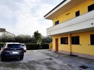 Foto - Appartamento via Paolo Bentivoglio, Brecciarola, Chieti