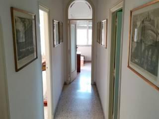 Photo - 4-room flat via Francesco Petrarca 20, Posillipo, Napoli
