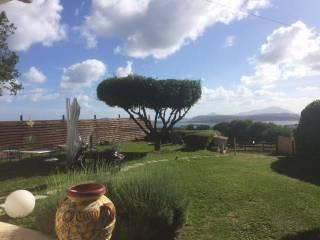 Photo - Terraced house via Cigliano 2, Pozzuoli
