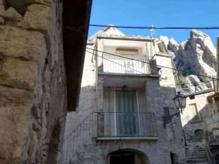 Foto - Trilocale via Congrega, Villa Santa Maria
