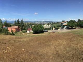 Foto - Terreno edificabile residenziale a Fornovo di Taro